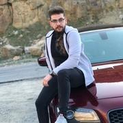 abdullahsidki's Profile Photo