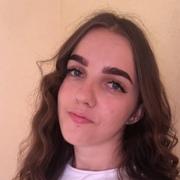 JuliyaR5174's Profile Photo