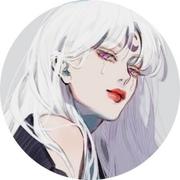amxjad's Profile Photo