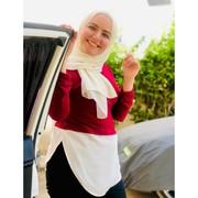 mayarmohammed2's Profile Photo
