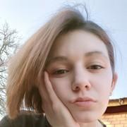 nolittlew's Profile Photo