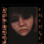 mortmatth's Profile Photo