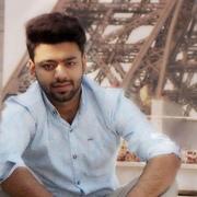 HassanMalik770's Profile Photo