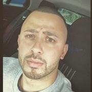 BarisYirmiSekiz's Profile Photo
