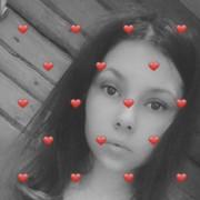 id150482893's Profile Photo