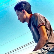 mohmmadalharahshah's Profile Photo