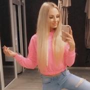 k1sska's Profile Photo