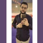 Cp_mahmoud_Abo_Ali's Profile Photo