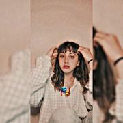 Emiliabut2's Profile Photo