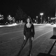 moneymilena's Profile Photo