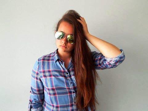 Gosia010's Profile Photo