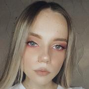 sanduleeva_06's Profile Photo
