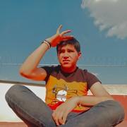 santiagobryay's Profile Photo