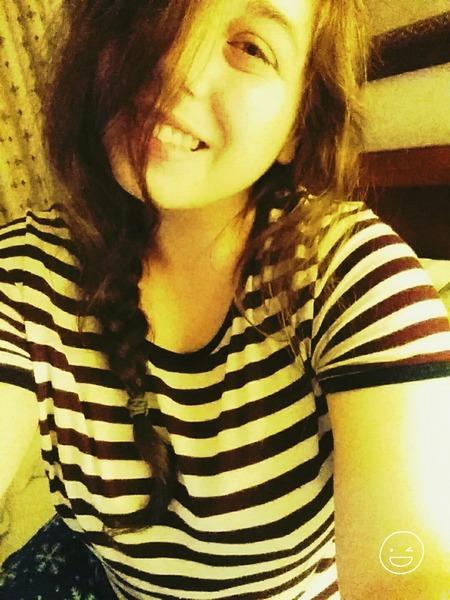 AshlynnLaramee's Profile Photo