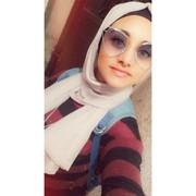 SaLmAZahmed's Profile Photo