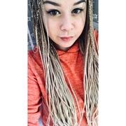 mlodaskorka's Profile Photo