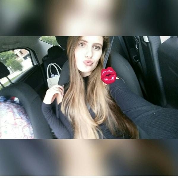 melisagcmn's Profile Photo