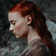ladywolf__'s Profile Photo