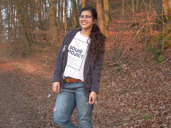 annaemi2's Profile Photo