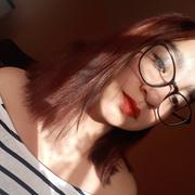 TamaraPenafiel's Profile Photo
