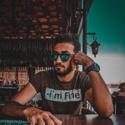 mohamedElshreef6's Profile Photo