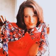 LiaKotova2021's Profile Photo