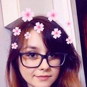 pastelchrum's Profile Photo