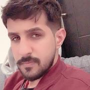 Abdulla_Sroor's Profile Photo