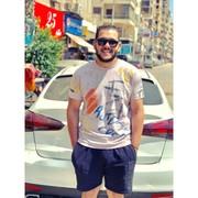 KhaledAshraf342's Profile Photo