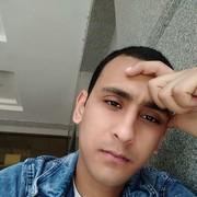 essamyousf's Profile Photo