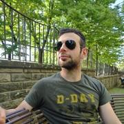 Jim_94's Profile Photo