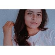 KhUsHii_'s Profile Photo