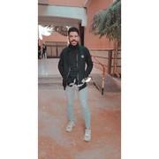 Mahdyyxv's Profile Photo