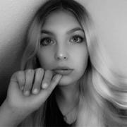 tamiist's Profile Photo