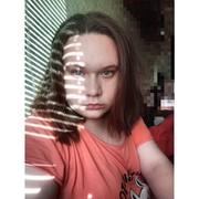 Vasilissa3's Profile Photo