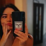 irka_chorba's Profile Photo