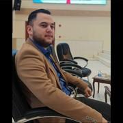 Mohammad_alkhafaji's Profile Photo
