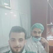mohammad1245674's Profile Photo