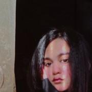 sawukhan's Profile Photo