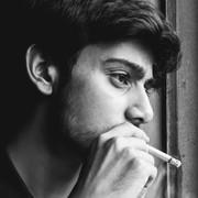 Qasimjutt121's Profile Photo