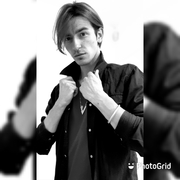 mxrtinez_dome's Profile Photo
