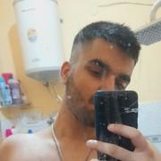 djhardycool's Profile Photo