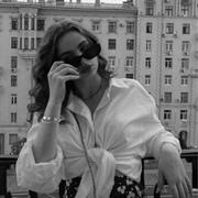 unutulmusyarinlar's Profile Photo