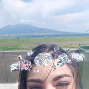 de_martino_anna's Profile Photo