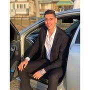 mohamed_abutaleb's Profile Photo