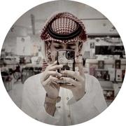 azooz___000's Profile Photo