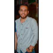 mohamedassy111's Profile Photo