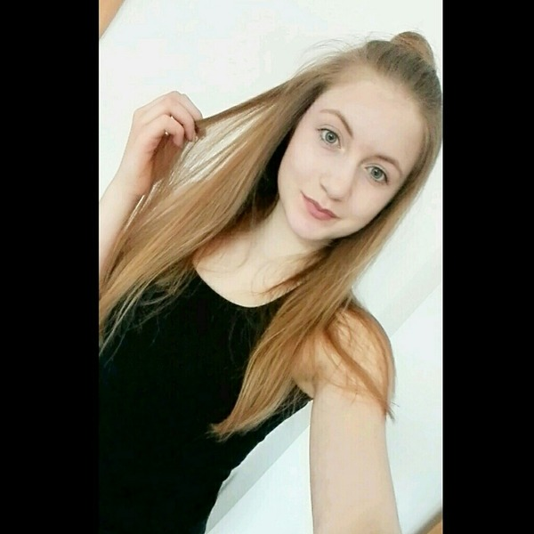 zosig006's Profile Photo