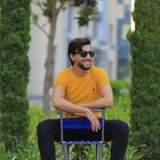 tareqsaad2398's Profile Photo
