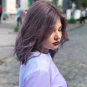 snzhana_o's Profile Photo